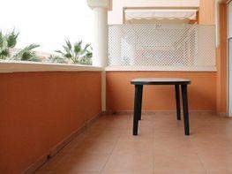 - Apartamento en venta en carretera Las Marinas, Dénia - 206355219