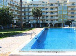 - Apartamento en venta en calle Avenida Europa, Dénia - 206355495