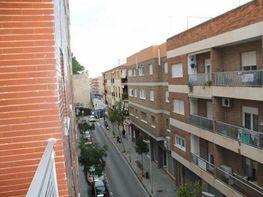 - Apartamento en venta en calle Temple San Telm, Dénia - 206356059