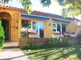 Casa en venda Empuriabrava - 386088158
