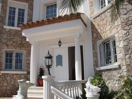 Casa en venda Palau-Saverdera - 365201920