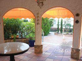 Casa en venda Empuriabrava - 365530133