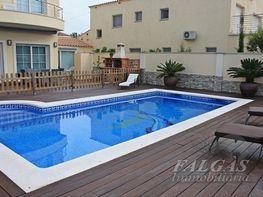 Casa en venda Empuriabrava - 366750894