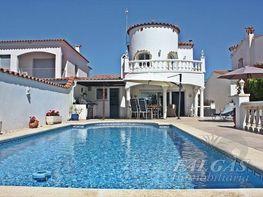 Casa en venda Empuriabrava - 366750927