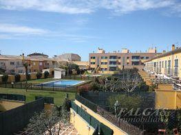 Maison de vente à Sant Pere Pescador - 367048874