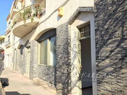 Geschäftslokal in miete in calle Pau Casals, Castelló d´Empúries - 419470275