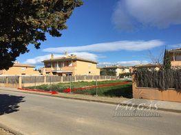 Grundstück in verkauf in Vila-Sacra - 419470401