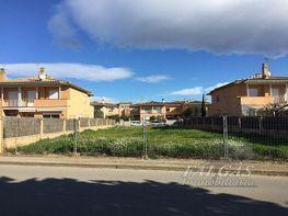 Grundstück in verkauf in Vila-Sacra - 419470443