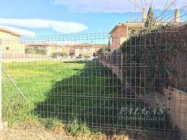 Grundstück in verkauf in Vila-Sacra - 419470485