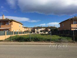 Grundstück in verkauf in Vila-Sacra - 419470527