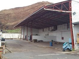Imagen sin descripción - Parcela en alquiler en Santa Cruz de Tenerife - 323238955