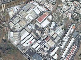 Imagen sin descripción - Parcela en alquiler en Santa Cruz de Tenerife - 206118935