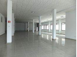 Imagen sin descripción - Nave en alquiler en San Bartolomé de Tirajana - 206120129