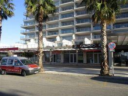 Local comercial en alquiler en Calpe/Calp - 395486359