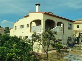 Casa en venda Calpe/Calp - 394150555