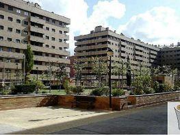 Wohnung in verkauf in calle Van Gogh, Seseña Nuevo in Seseña - 207656371