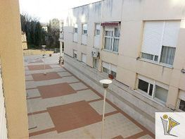 Flat for sale in calle Navalpino, Toledo - 205885786