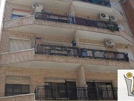 Wohnung in verkauf in calle De San Vicente D, Talavera de la Reina - 205885813