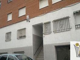 Wohnung in verkauf in calle De Las Escuelas a, Santa Cruz del Retamar - 205885876