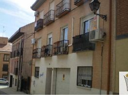 Maisonettewohnung in verkauf in calle Bajada de la Fuente, Illescas - 205886125