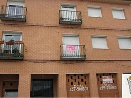 Flat for sale in calle Canales, Lominchar - 205886317