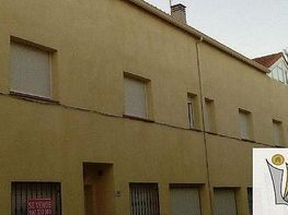 Xalet en venda calle Antonio Machado, Camarena - 205886686