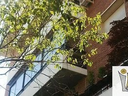 Wohnung in verkauf in calle Velayos Izda, Valdezarza in Madrid - 205886824