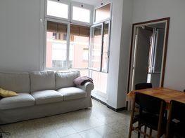Pis en venda rambla Catalana, La Torrassa a Hospitalet de Llobregat, L´ - 329571202