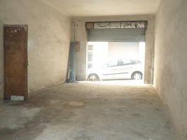 Local en venda carrer Mont, Collblanc a Hospitalet de Llobregat, L´ - 352188229