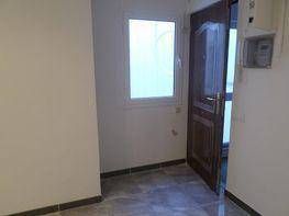 Pis en venda carrer Llançà, La Torrassa a Hospitalet de Llobregat, L´ - 379497059