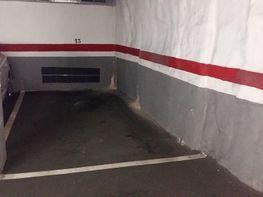 Garatge en venda carrer Concepció, Collblanc a Hospitalet de Llobregat, L´ - 394767752