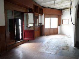 Local en lloguer carrer Rafael de Campalans, La Torrassa a Hospitalet de Llobregat, L´ - 400880466