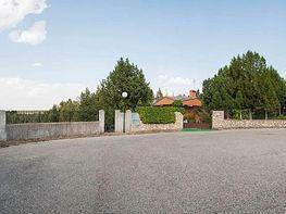 Terreny en venda calle Monte de Los Cortos, Duruelo - 348196003