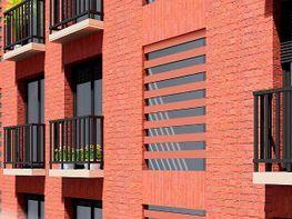 Pis en venda calle Antonio Lopez, Almendrales a Madrid - 402818028