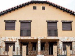 Casa adosada en venta en calle San Pedro, Fresno de Cantespino