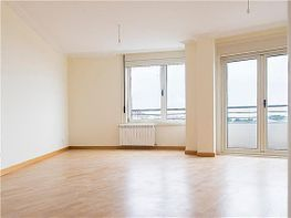 Apartment in verkauf in calle D, Silleda - 345643235