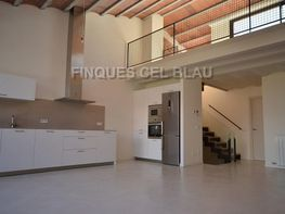 '' - Piso en venta en Sant Feliu de Guíxols - 368118396