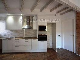 '' - Casa en venta en Sant Feliu de Guíxols - 368118012