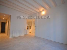 '' - Piso en venta en Sant Feliu de Guíxols - 368118072
