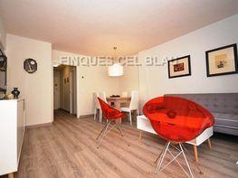 '' - Piso en alquiler en Sant Feliu de Guíxols - 368118132