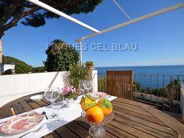 '' - Piso en venta en Sant Feliu de Guíxols - 368118258