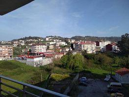 Piso en venta en Ventiun en Ourense