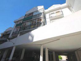 Wohnung in verkauf in calle Isabel Manoja, Centro in Torremolinos - 284828260