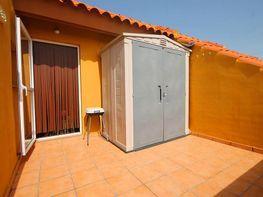 Wohnung in verkauf in calle Monet, Estación de Cártama - 287670138