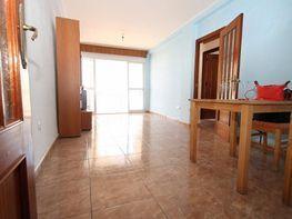 Wohnung in verkauf in calle Gaucin, La Luz-El Torcal in Málaga - 288211631