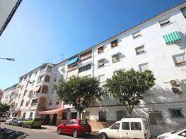 Wohnung in verkauf in calle Niño Jesús de Praga, Girón-Las Delicias-Tabacalera in Málaga - 288276126