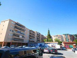 Wohnung in verkauf in calle Unión Mercantil, Martín Carpena-Torre del Río in Málaga - 291041299