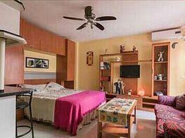 Studio in verkauf in calle Bulto, La Carihuela in Torremolinos - 292055713