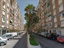 Piso en venta en calle Calerito, Dos Hermanas - Nuevo San Andrés en Málaga