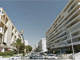 Piso en venta en calle Sor Teresa Prat, Parque Mediterráneo - Santa Paula en Mál